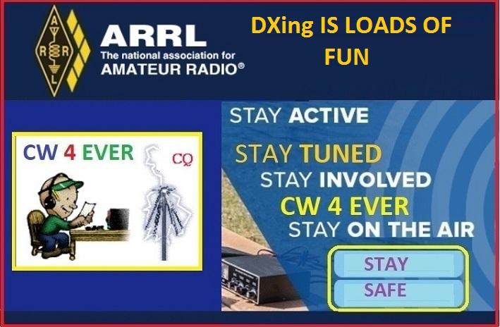 ARRL HEADER   CW 4  EVER  DXING.jpg