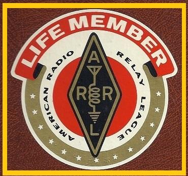 ARRL LIFE MEMBER K5PC.jpg
