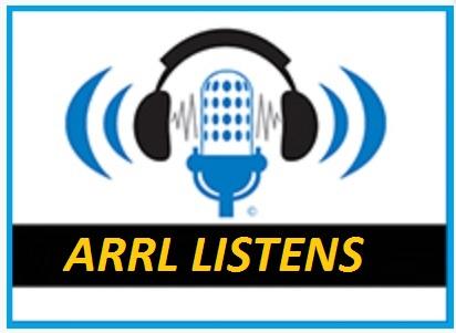 ARRL LISTENS.jpg