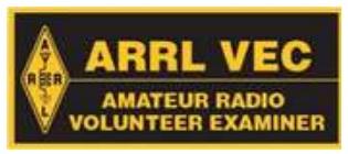 arrl volunteer examiners badge.jpg