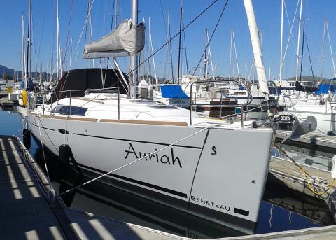 Auriah.starboard.side__0.jpg