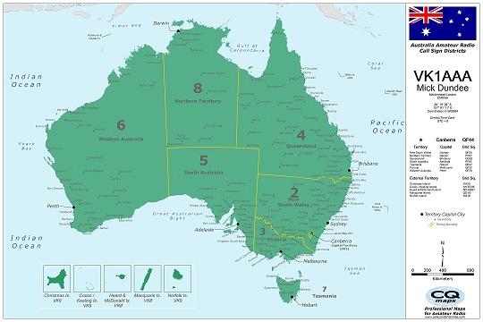 Australia_Country.jpg