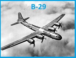 B 29.jpg