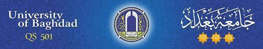 baghdad university.jpg