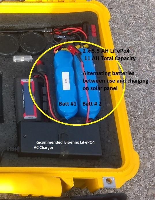 battery setup2.jpg
