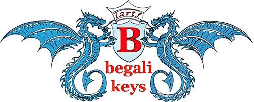 Begali Logo 2016.jpg
