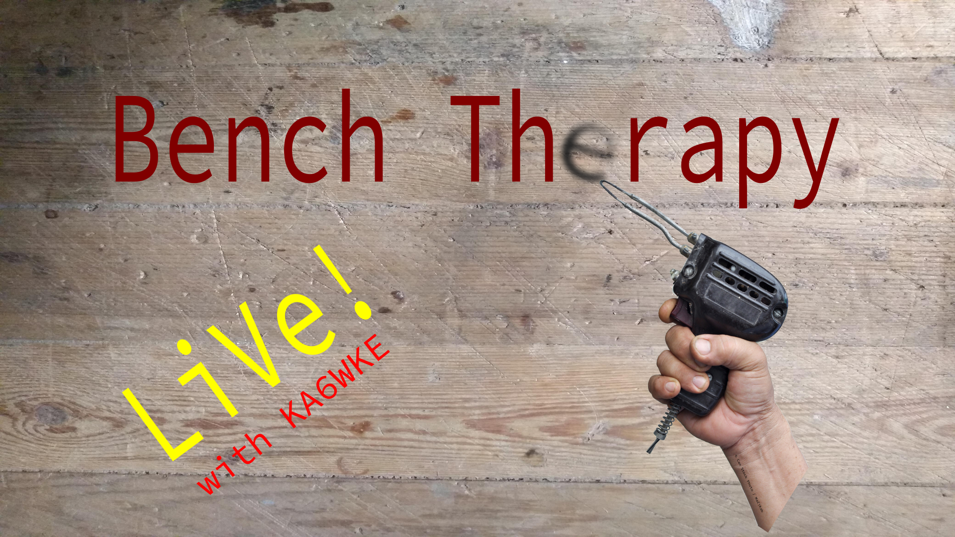 benchTherapyLiveOpening.png
