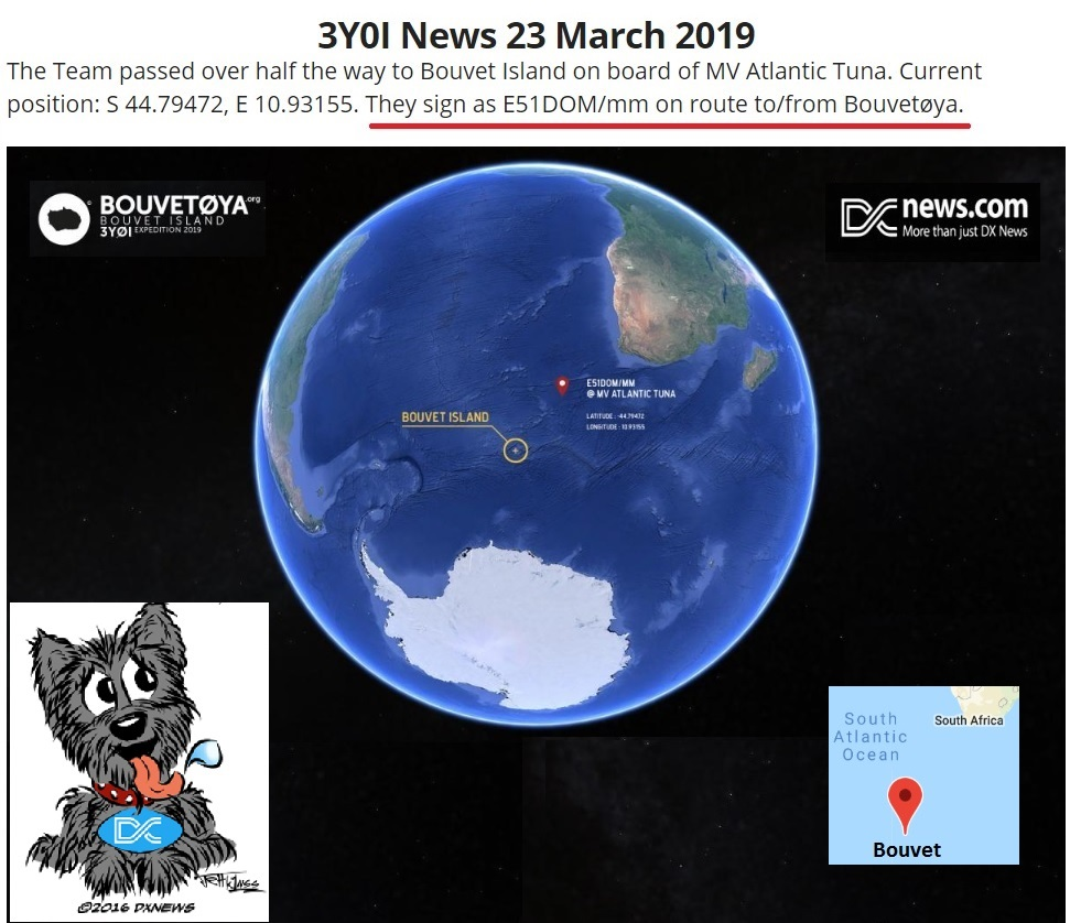 bouvet island march 23 2019.jpg