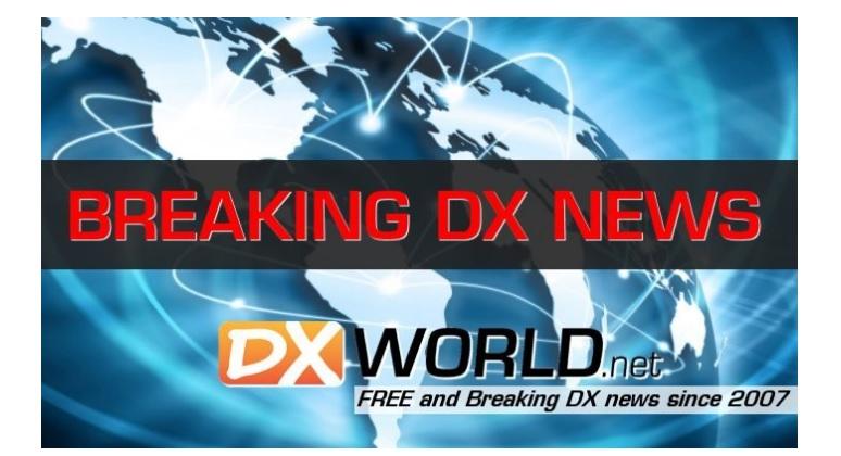 breaking dx news.jpg