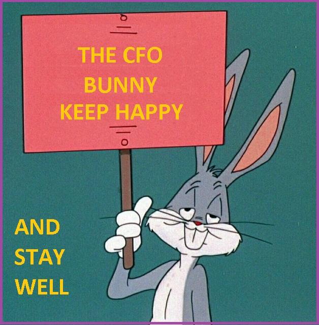 bugs bunny CF0 ham radio.jpg