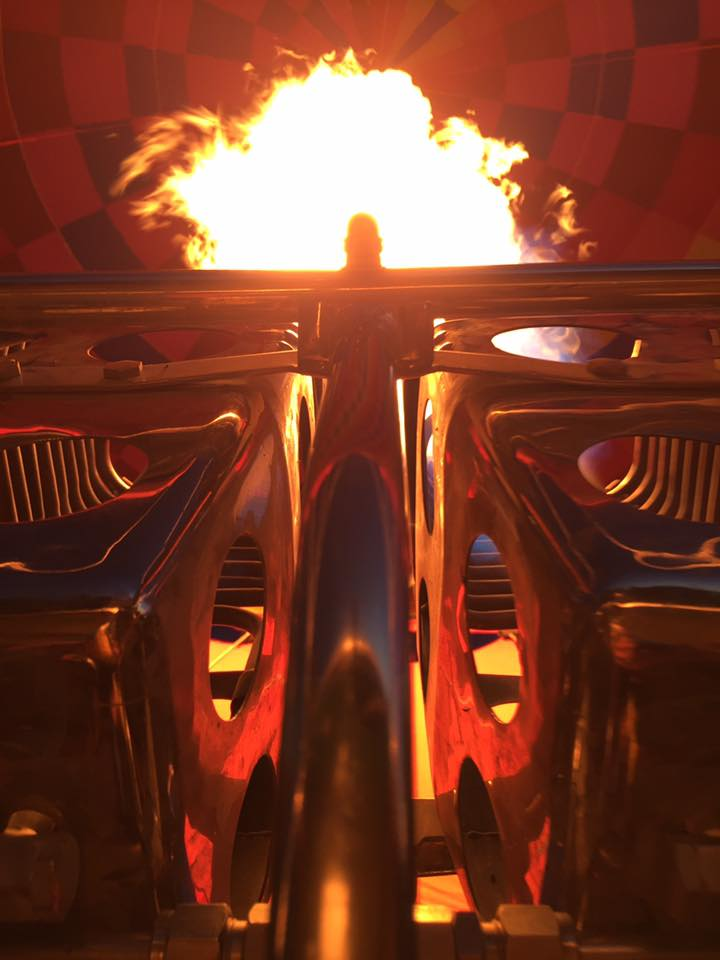 Burners.jpg