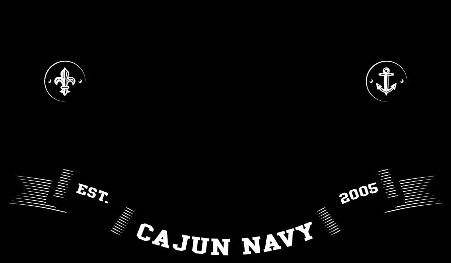 Cajun-Navy.png