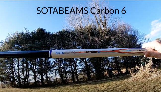 carbon6.jpg