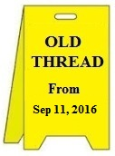 caution_old_thread_2016.jpg