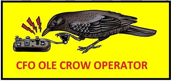 CFO OLE CROW OPERATOR SMALL.jpg