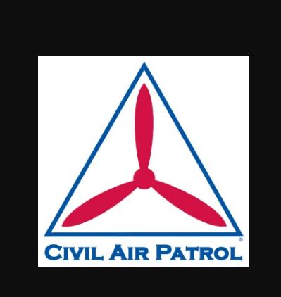 civil air patrol triangle.jpg