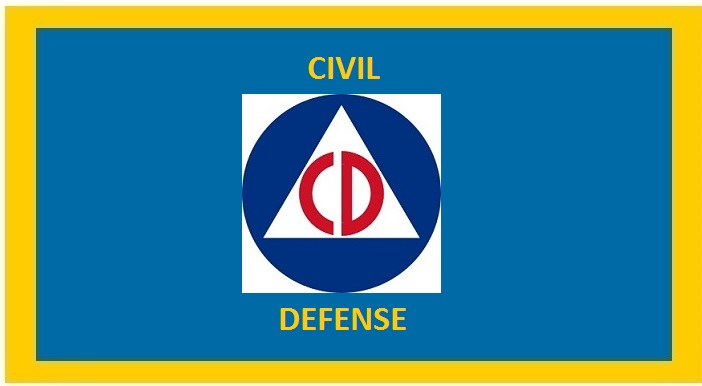 CIVIL DEFENSE.jpg