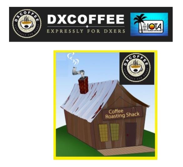 COFFEE CUP DXCOFFEE.jpg
