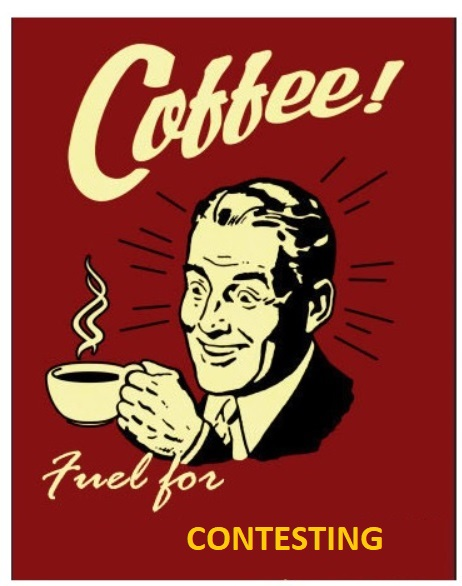 COFFEE CUP FUEL FOR CONTESTING.jpg