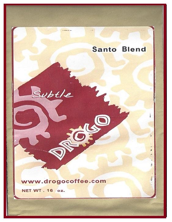 COFFEE CUP SANTO BLEND.jpg
