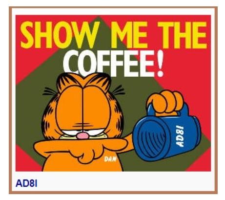 COFFEE CUP SHOW ME THE COFFEE.jpg