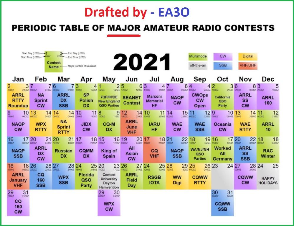 contest calendar for 2021.jpg