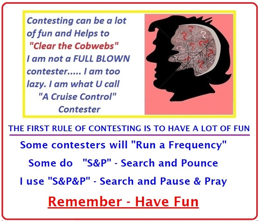 CONTESTING HAVE FUN NEW one 2021.jpg