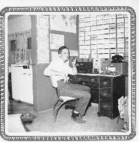 Dad Radio.JPG