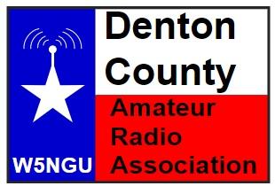 DENTON COUNTY ARC.jpg