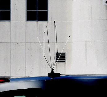 Discone_Mobile_002.jpg