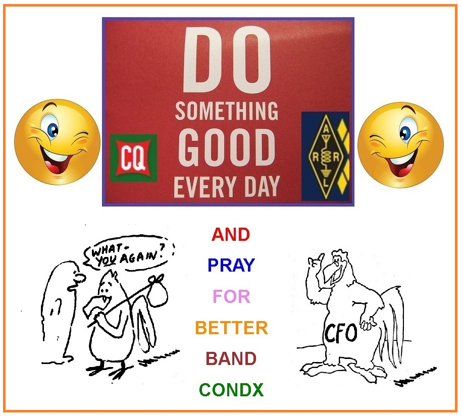 DO SOMETHING GOOD.jpg