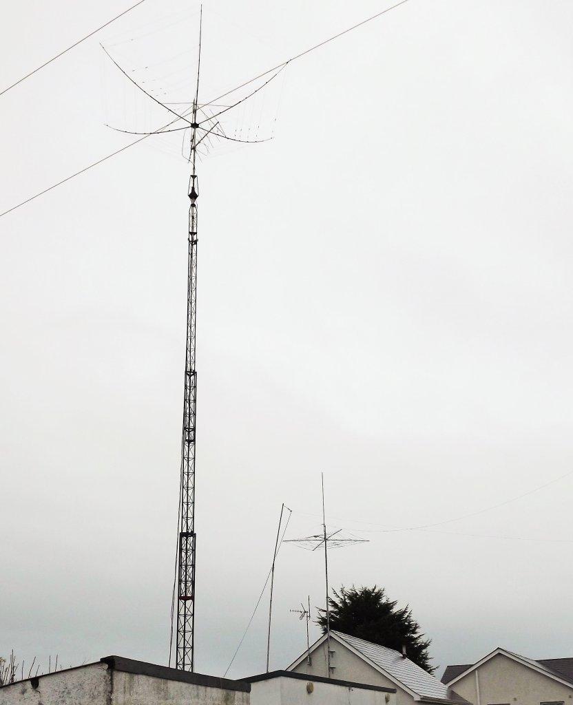 DSCF2240.JPG