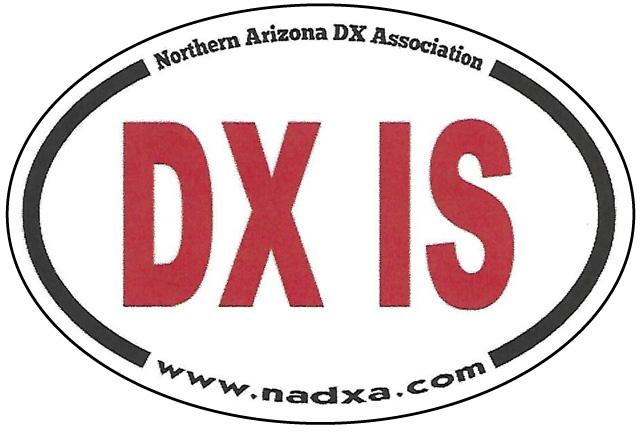 DX-IS Sticker Red 640at96.jpg