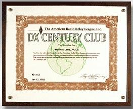 DXCC AWARD.jpg