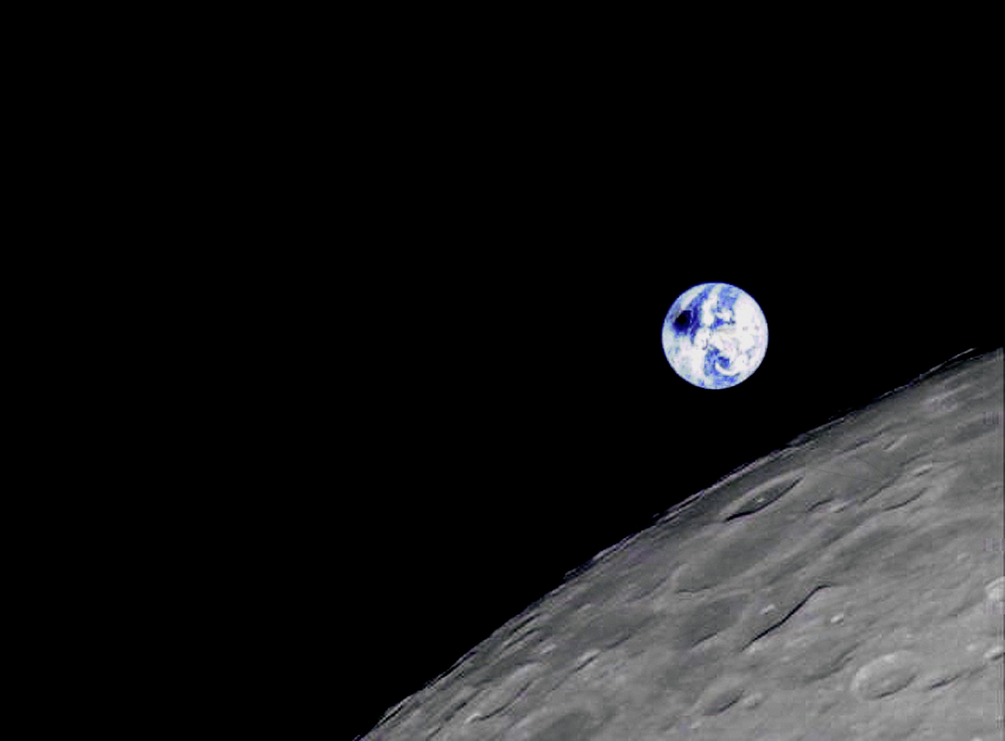 earthineclipsejune19.jpg