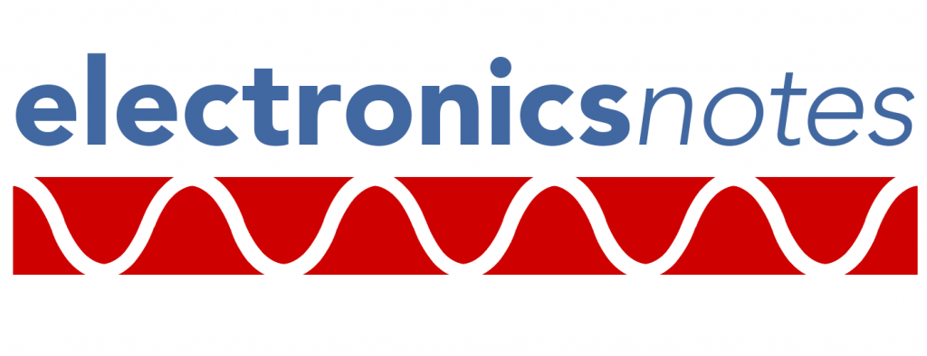 electronics-notes-262x101.png