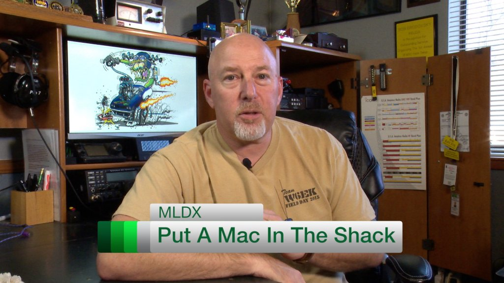 EP 39 Mac in the shack.jpg