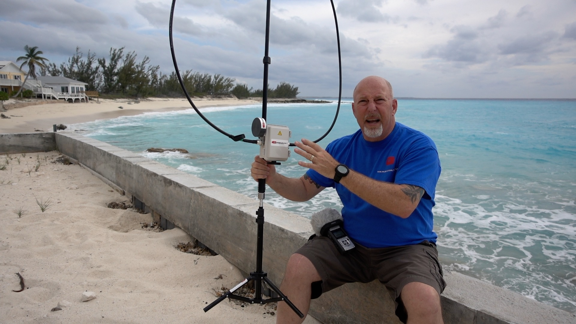 EP 46 DXpedition QRZ.jpg