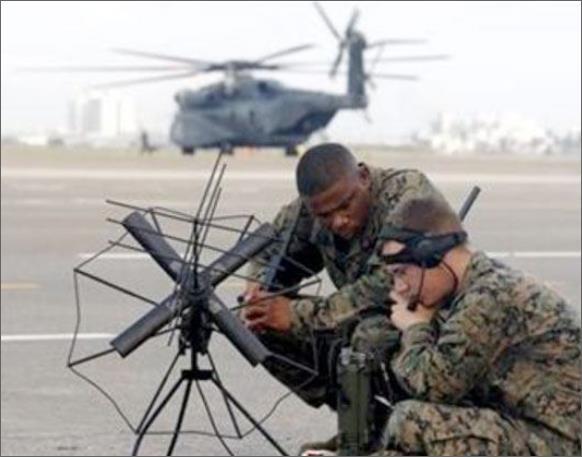esercito USA.jpg