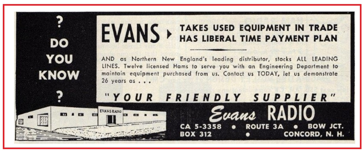 EVANS RADIO STORE LOCATION.jpg