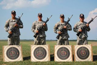 Events-Camp Perry 2010-armymarksmen.jpeg
