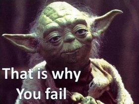 Fail-Yoda.jpg