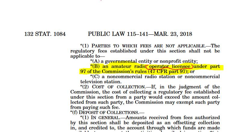 FCC filing.PNG