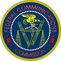 FCC Logo 1.jpg