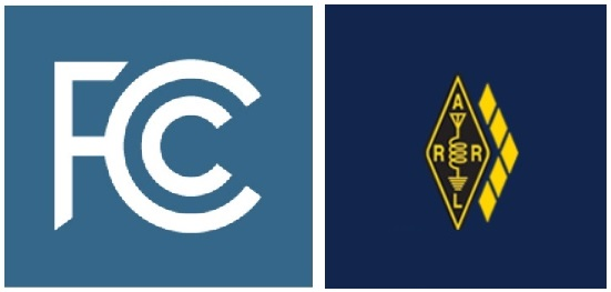 FCC LOGO WITH ARRL OCT 2019.jpg