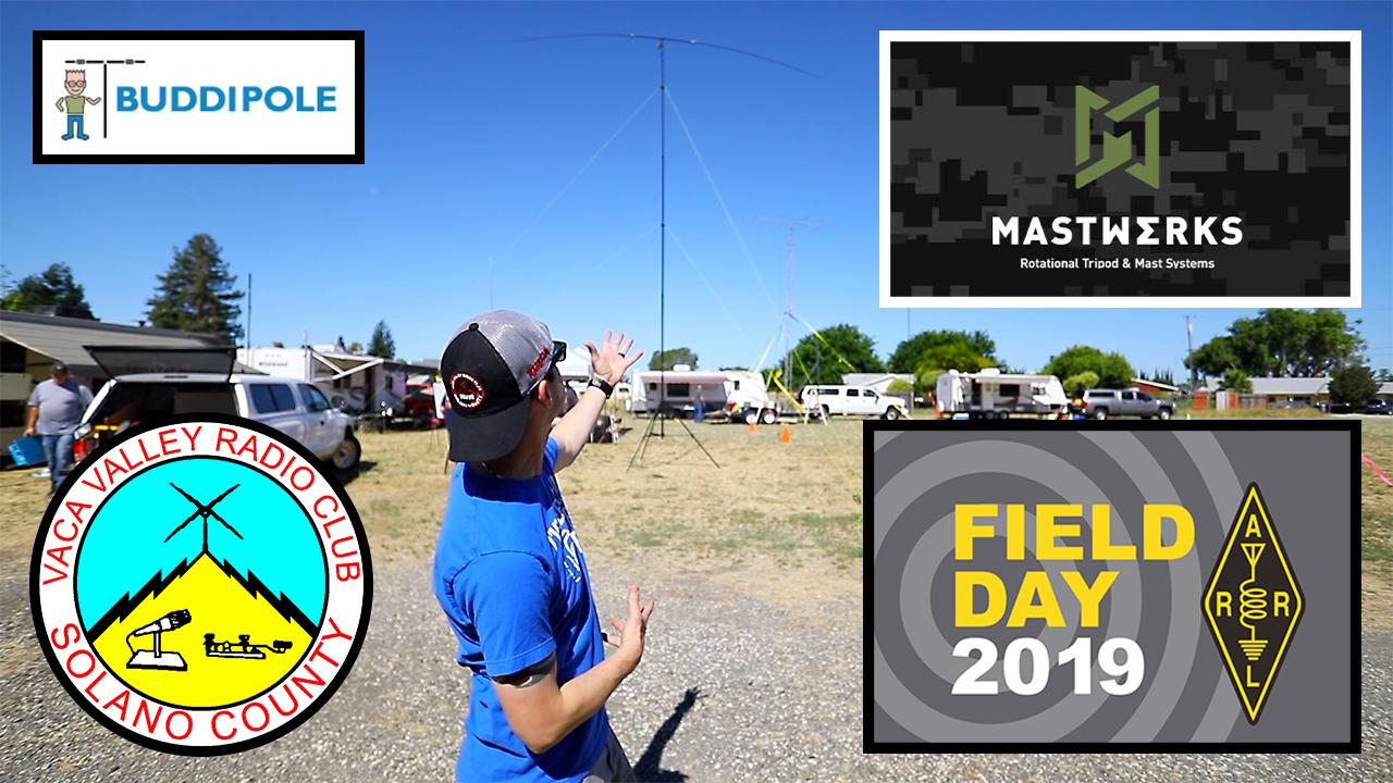 Field Day 2019.jpg