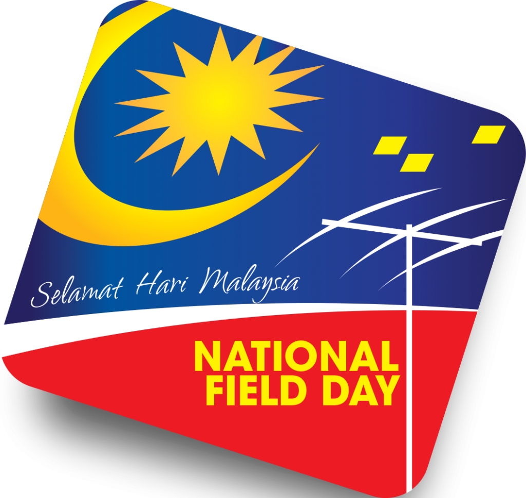 field-day-All1-1024x969.png