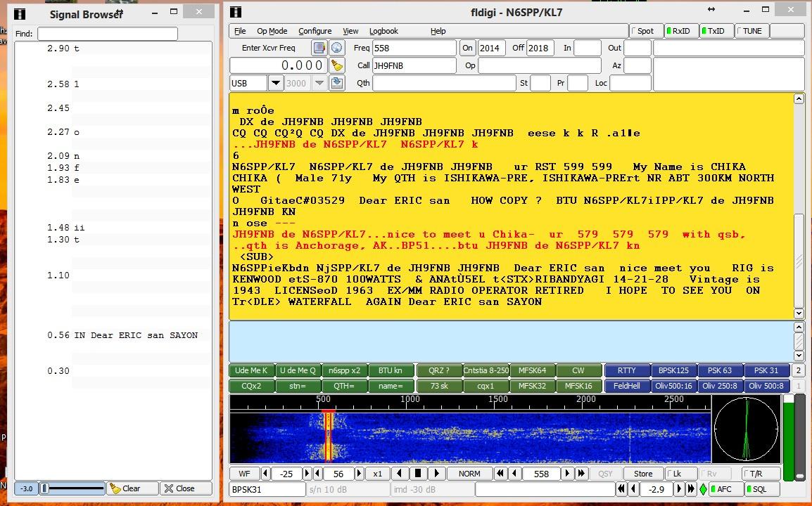 FL Digi- example_jh9fnb-n6spp-psk31-june2014 - Copy.jpg