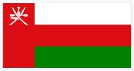 FLAG OF OMAN.jpg