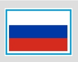 flag of russia.jpg